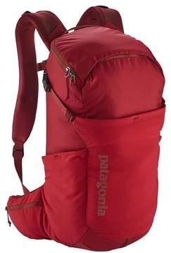 Patagonia Nine Trails Backpack 20L
