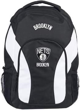 DAY Birger et Mikkelsen Brooklyn Nets Draft Backpack by Northwest