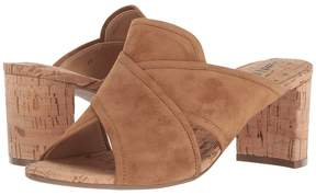 VANELi Merana Women's Shoes