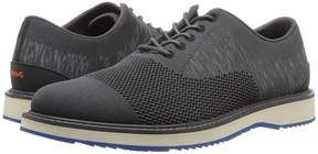 Swims Barry Oxford Knit Men's Shoes
