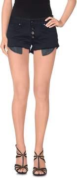Colmar Shorts