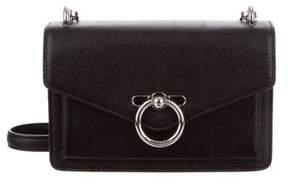 Rebecca Minkoff Small Jean Crossbody Bag