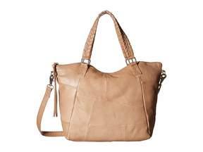 DAY Birger et Mikkelsen & Mood Nya Satchel Satchel Handbags
