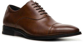 Stacy Adams Men's Kordell Cap Toe Oxford