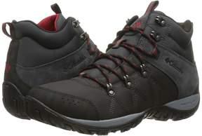 Columbia Peakfreak Venture Mid LT Men's Shoes