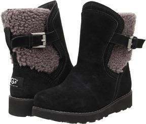 UGG Jayla Girls Shoes