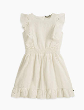 Lucky Brand TALI DRESS