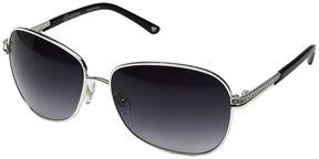 Brighton Chara Sunglasses Sport Sunglasses