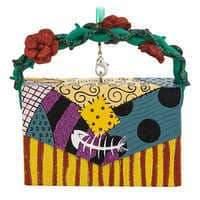 Disney Sally Handbag Ornament