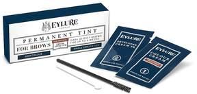 Eylure Permanent Brow Tint