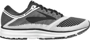 Brooks Revel Running Shoe