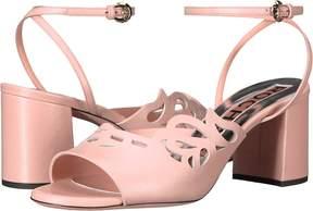 Rochas RO28226-05131 Women's Sandals