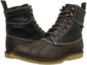 Wolverine Felix 6 Duck Waterproof Boot Men's Work Boots
