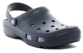 Crocs Coast Clog (Men)