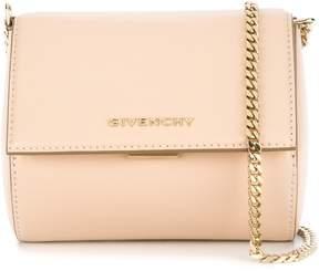 Givenchy Pandora Minaudière shoulder bag