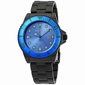 Invicta Pro Diver Blue Dial Men's Watch 90308