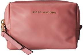 Marc Jacobs Zip That Small Cosmetic
