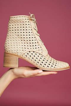Freda Salvador Ace Boots