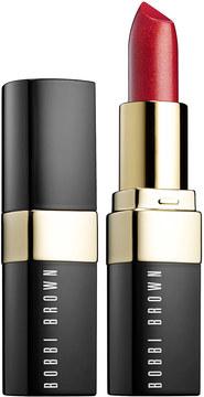 Bobbi Brown Lip Color - Shimmer Finish