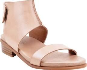 Bettye Muller Concept Brett Sandal (Women's)