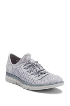 Merrell Zoe Sojourn Lace E-Mesh Q2 Sneaker