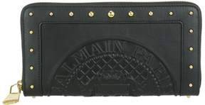Balmain Renaissance Wallet