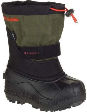 Columbia Powderbug Plus II Boot