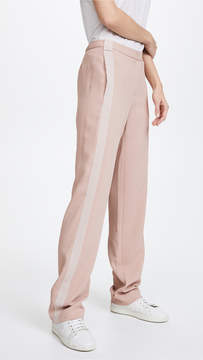 Dion Lee Whitewash Pants