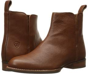 Ariat Broadway Women's Pull-on Boots