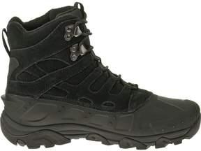 Merrell Moab Polar Waterproof Boot - Men's