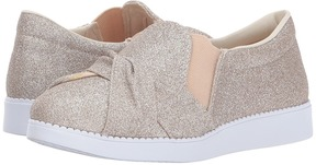 Pampili Oxford Dixie 419007 Girl's Shoes