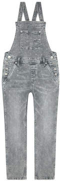 Pepe Jeans Jean overalls