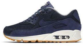 Nike 90 SE Women's Shoe