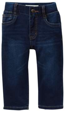 Levi's Hamilton Knit Pull-On Pant (Baby Boys)