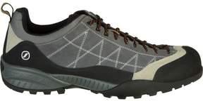 Scarpa Zen Shoe