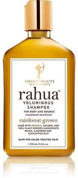 Rahua Women's Voluminous Shampoo 275ml