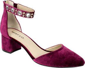 Rialto Martell Ankle Strap Sandal (Women's)