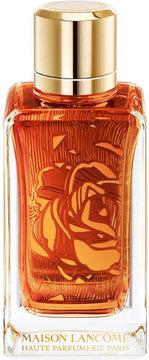 Lancôme Ô;ud Bouquet Eau de Parfum, 3.4 oz.
