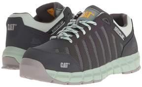 Caterpillar Chromatic CT Women's Shoes