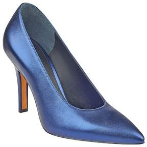 Marc Fisher Ulla Pointed Toe Pump
