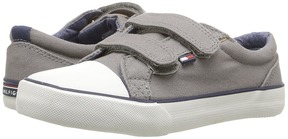Tommy Hilfiger Cormac Core HL Kids Shoes