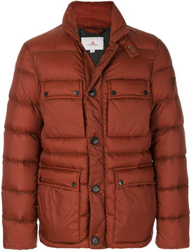 Peuterey super light down jacket