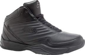 Fila Import Basketball Shoe (Men's)