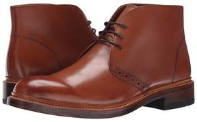 Stacy Adams Madison II - 65 Men's Lace-up Boots