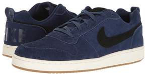 Nike Recreation Low Prem Men's Basketball Shoes