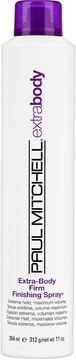 Paul Mitchell Extra-Body Firm Finishing Spray - 11 oz.