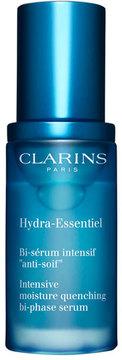 Clarins Hydra-Essentiel Intensive Bi-Phase Serum, 30 mL