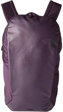 The North Face Women's Kabyte Backpack Bags