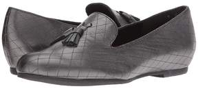 Munro American Tallie Women's Slippers