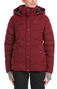 Orage Riya Jacket